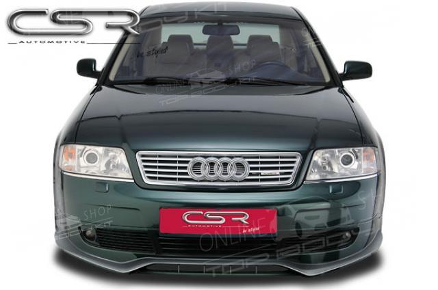 Daewoo Lanos Cabrio (1997-2001)